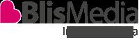 Blis_media_logo_intelligent_data