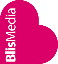 Blismedia_pink_heart_logo