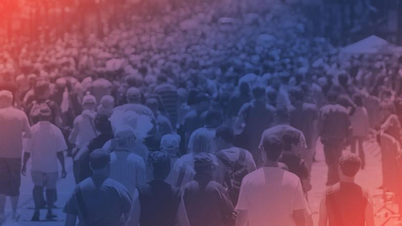 blis-homepage-crowd_orange_blue