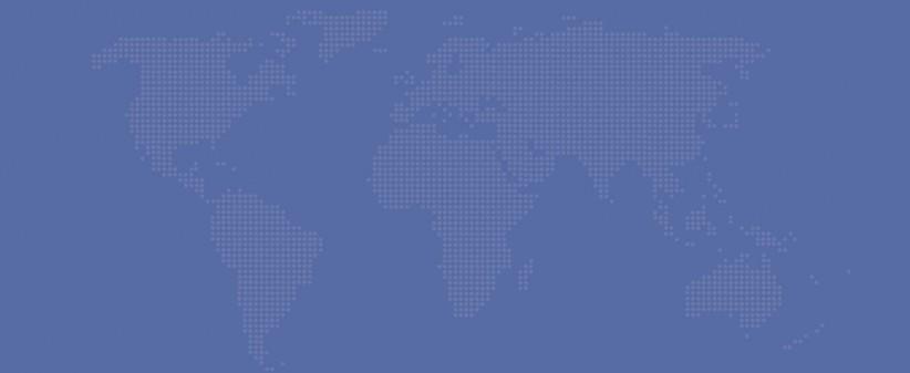 home-map_global-blue