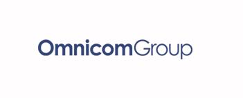 omnicomgroup_logo