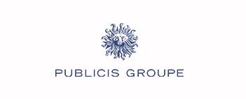 publicis_groupe_Blis