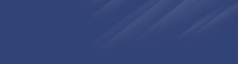 solutions-header_blue