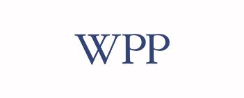 wpp_logo