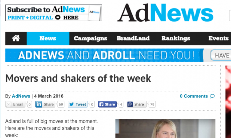 Ad_News_Blis_ANZ