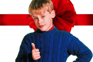 Home_alone_Christmas_Campaign_blis