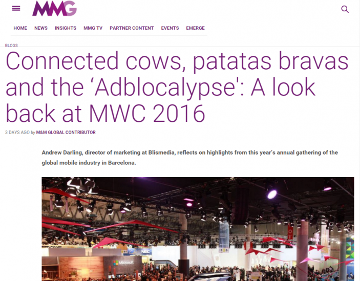 Mobile_World_Congress_M&MGlobal_AndrewDarling_2016