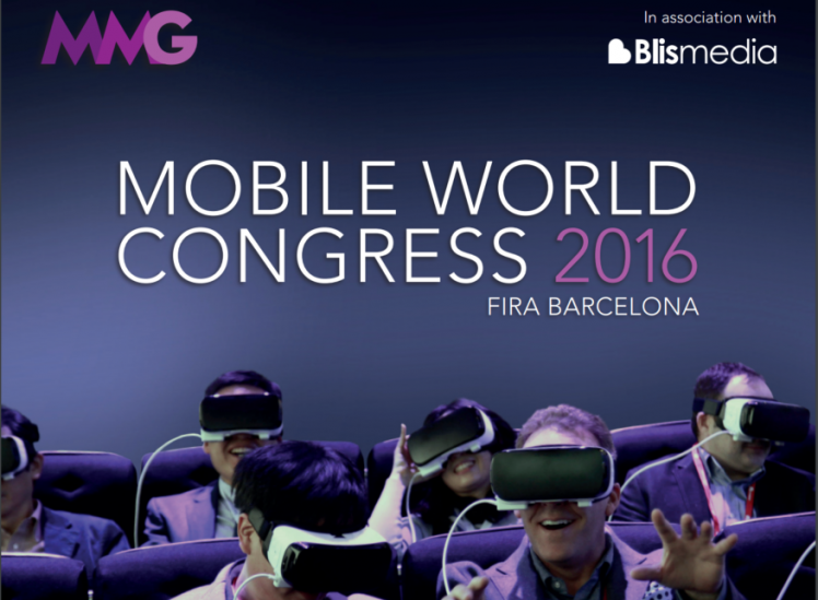 M&MGlobal_Mobile_world_Congress_Blismedia_2016