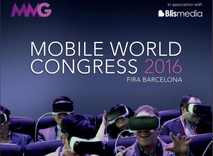 M&MGlobal_Mobile_world_Congress_Blismedia_2016