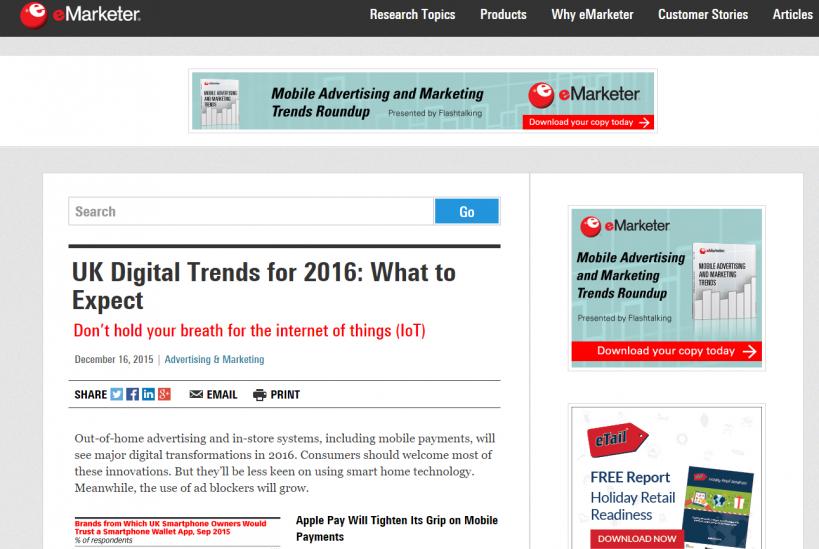 emarketer_blis_UK_digital_trends