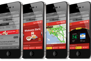 mobile-advertising-smartphones_ads