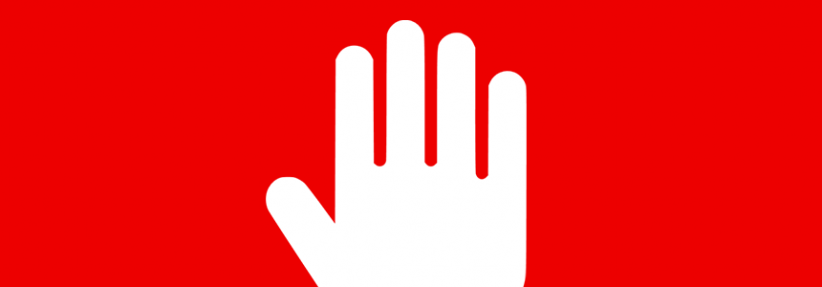 AdBlock_hand_red_stop_sign