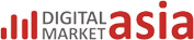 digital_market_asia