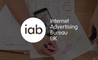 IAB_Mobile_Steering_Group_Creativity