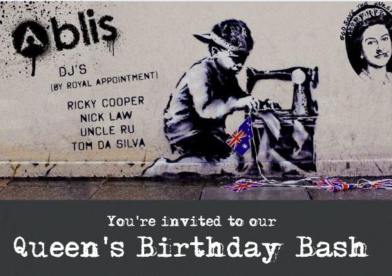 Queen_Birthday_Blis_ANZ