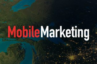 mobile_marketing_Blis