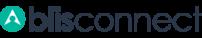 Blis_Connect_New_Logo