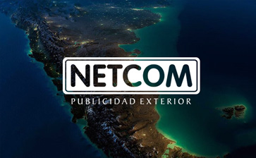 netcom_blis_LATAM