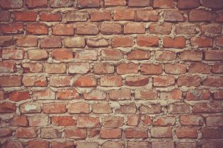 Bricks_and_Mortar