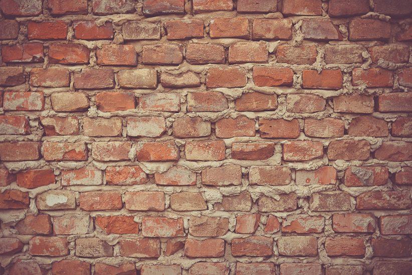 Bricks_and_Mortar