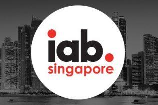 IAB_Singapore