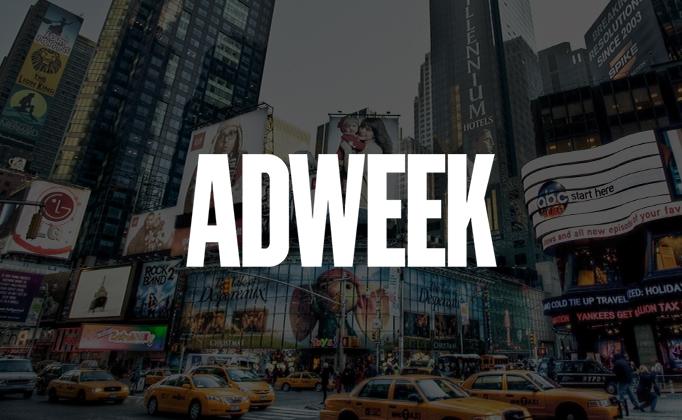 Adweek_Unacast_Blis