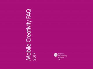 MobileCreativityFAQs-1