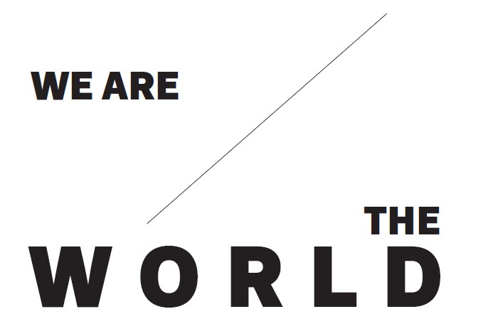 We_are_the_World_Charlie_Smith