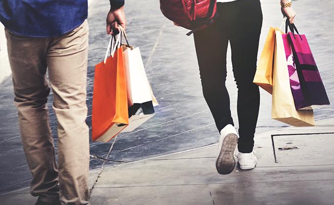 IAB_US_Shopping