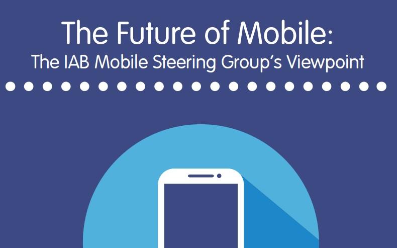 The_Future_Of_Mobile_IAB