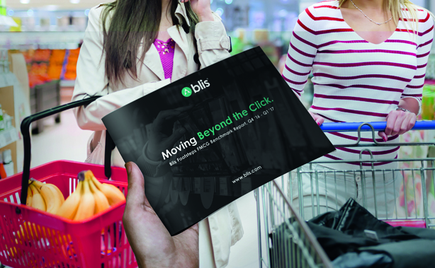 Moving_Beyond_The_Click_Blis_FMCG_Benchmark_Report