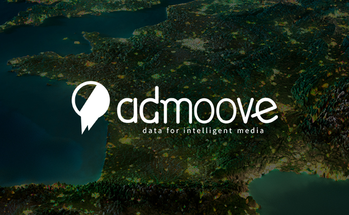 AdMoove Partners with Blis French and Belgian Expansion