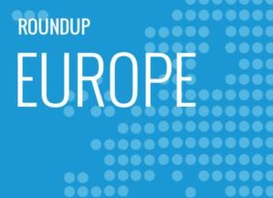 Blis_Admoove_ExchangeWire-RoundUpEurope