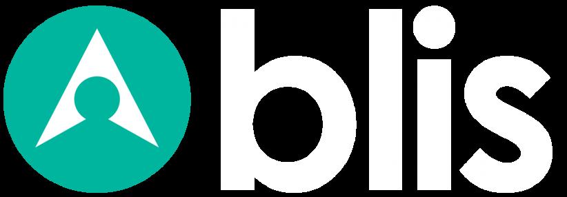 blis-logo