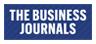 business_journals