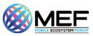 mef_mobile_ecosystem_forum