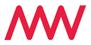 mw_marketing_week