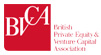 bvca_british_prime_equity_venture_capital_association