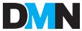 dmn_direct_marketing_news