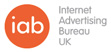 iab_internet_advertising_bureau_uk