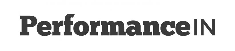 performancein_logo_Paul_Thompson_Progranmmatic