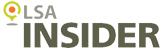 logo_lsaInsider2