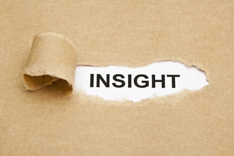 alex_wright_head_of_insights