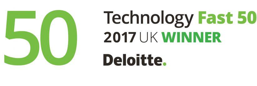 Deloitte Fast50 Winner UK PRI RGB_300dpi