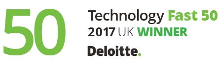 Deloitte Fast50 Winner UK PRI RGB_72dpi
