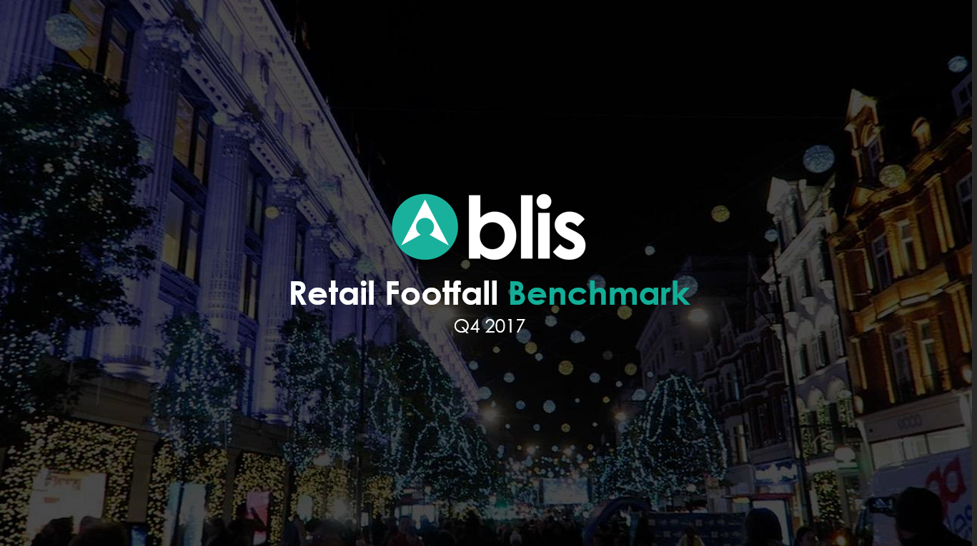 Retail Footfall Benchmark Q4 blog