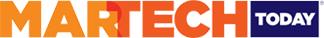 logo_martech
