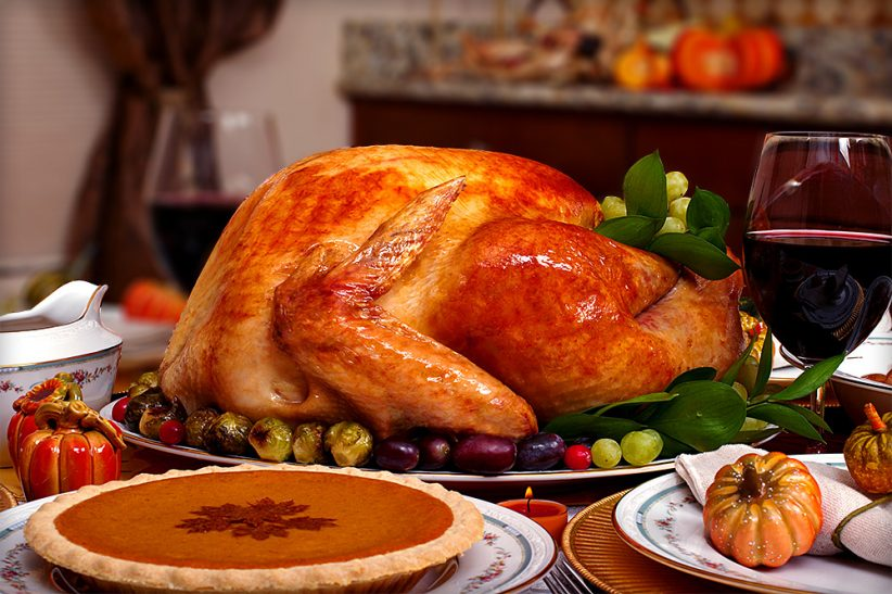 thanksgiving_marketing