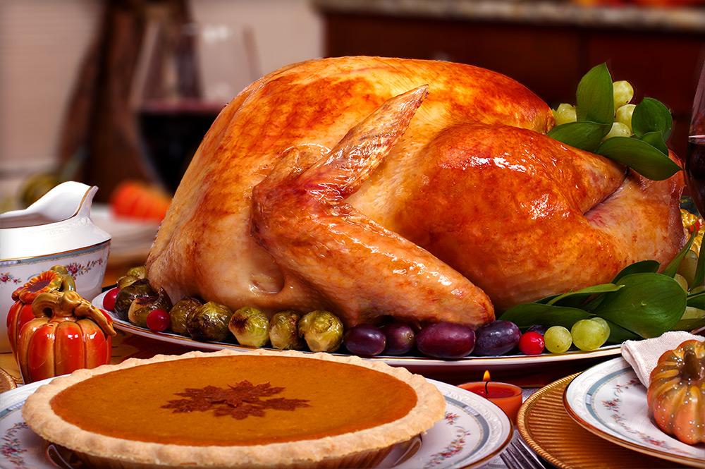 thanksgiving_marketing2
