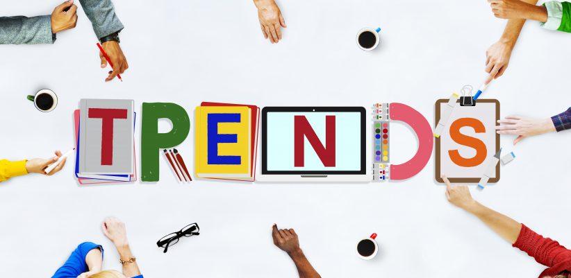 Smart Trends: Beyond Digital Strategy